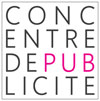 CONCENTRE-100x100
