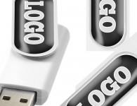 USB-LOGO-2