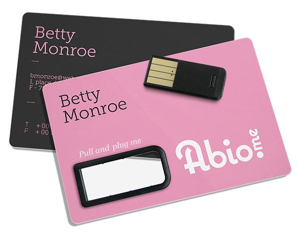 cles-usb-marketing-stick-it™-p-per-la-carte-papier--fbHcWL8DBGuU