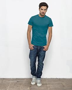 Tee-shirt-publicitaire-M501_ST_Feels2_Ocean-Depth