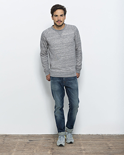 tee-shirt-publicitaire-M522_ST_Strolls_Slub-Heather-Grey