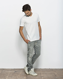 tee-shirt-publicitaire-M524_ST_Expects_Cream-Heather-Grey
