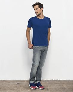 tee-shirt-publicitaire-M526_ST_Adores2_Deep-Royal-Blue