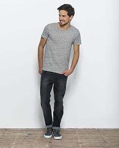tee-shirt-publicitaire-M526_ST_Adores_Slubs-Heather-Grey