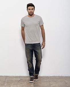 tee-shirt-publicitaire-M528_ST_Leads2_Grey-Violet