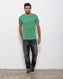 tee-shirt-publicitaire-M528_ST_Leads2_Vivid-Green