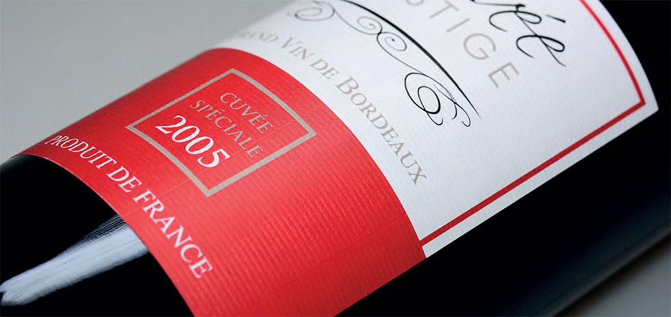 Etiquette-vin-rainurée1