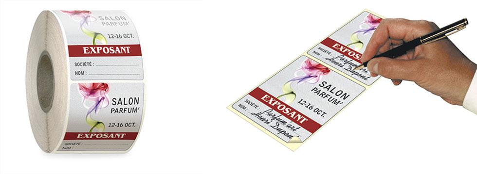 badge-textile5