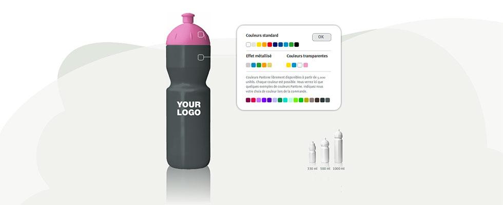 couleurs-bidons-personnalisés