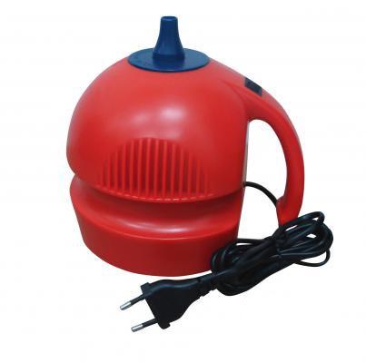 Gonfleur électrique pour ballons gonflables personnalisés