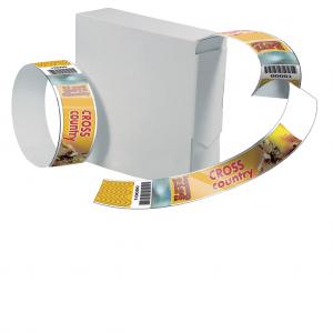 bracelets identification 3