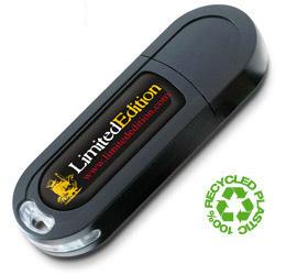 clé USB publicitaire ECO2_1