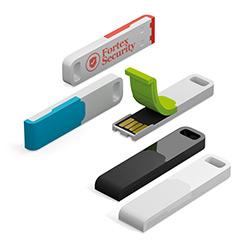 clé USB publicitaire IRON OUTDOOR1
