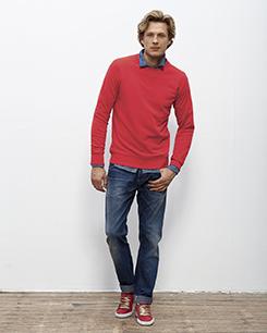 tee-shirt-publicitaire-M522_ST_Strolls_Hibiscus