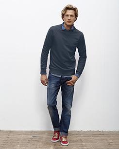tee-shirt-publicitaire-M522_ST_Strolls_India-Ink-Grey