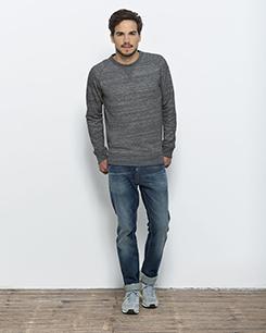 tee-shirt-publicitaire-M522_ST_Strolls_Slub-Heather-Steel-Grey