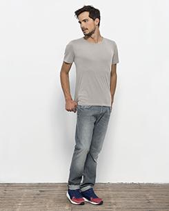 tee-shirt-publicitaire-M526_ST_Adores2_Grey-Violet