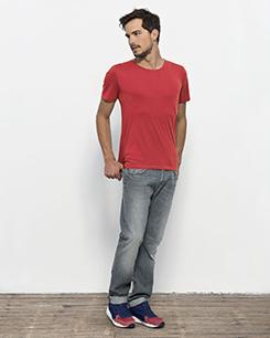 tee-shirt-publicitaire-M526_ST_Adores2_Hibiscus