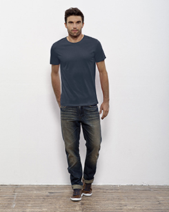 tee-shirt-publicitaire-M528_ST_Leads2_India-Ink-Grey