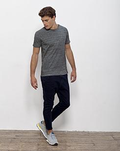 tee-shirt-publicitaire-M528_ST_Leads_Slub-Heather-Steel-Grey