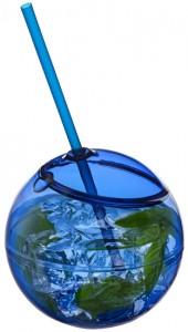 gobelet ballon personnalisable