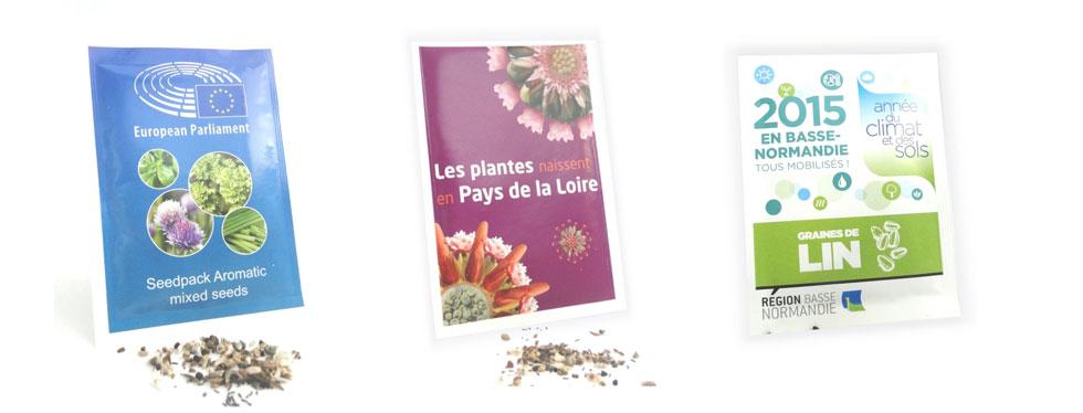 sachet-de-graines-82x100-mm