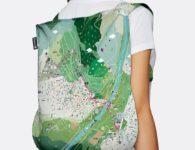 Le Notabag, le tote bag sac à dos